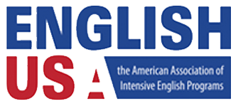 English Association logo